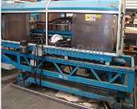 Go to Corrugator for pipes and tubes UNICOR UC75/81